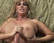 Mature Ready For Some Action POV