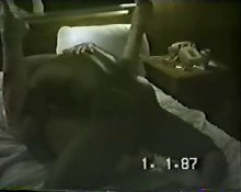 old white wife and bbc