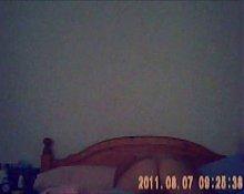 secret cam