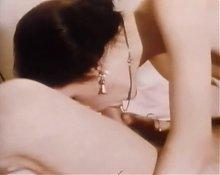 Teenage Housewife (1976) full vintage movie