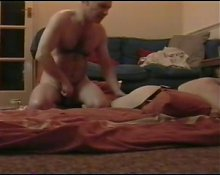 Wife and Me 61