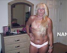 NANCY 2