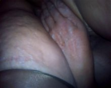 Pantyhosetits
