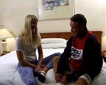 Cuck Wife & BBC