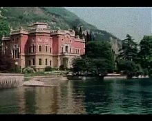 Grand Hotel de Paris 1971 (Clip 2)