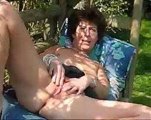 sxy mature by loyalsock