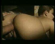 hose woman